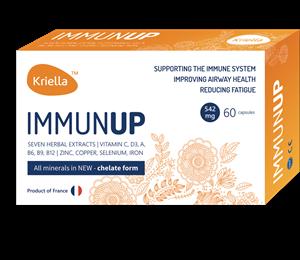 immunup